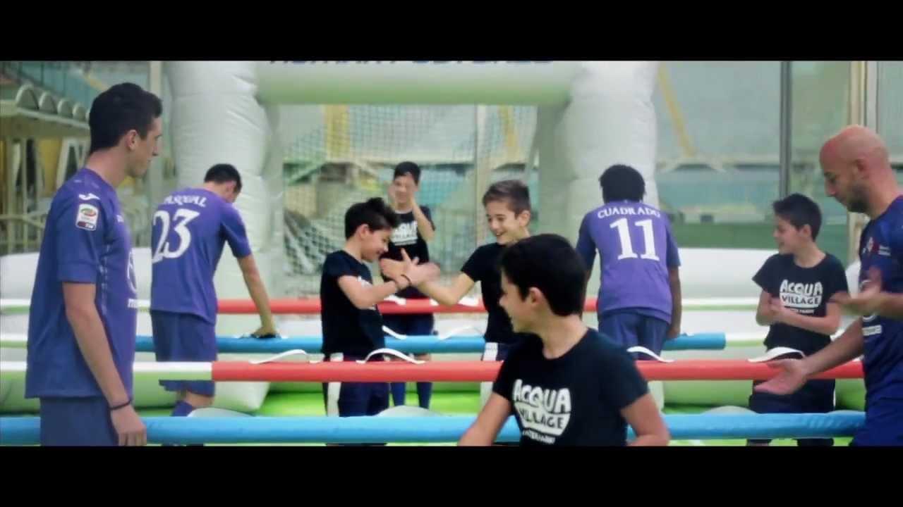 Calcio balilla umano a lecce brindisi taranto e province for Subito taranto arredamento