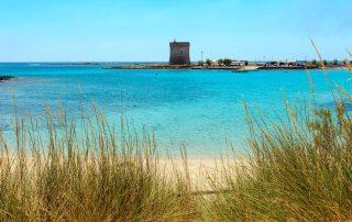 Noleggiare Yacht a Gallipoli e Porto Cesareo